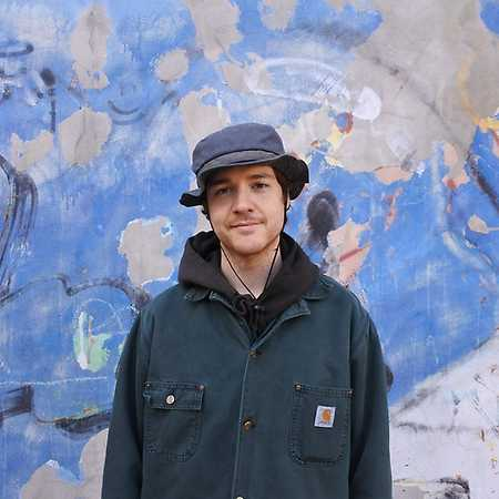 Homeshake