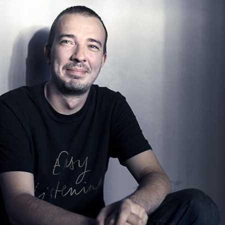 Marc Schneider