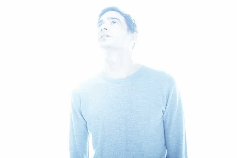 Festival Spectaculare: Jon Hopkins + support: Indian Wells + Bratři