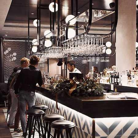 Halicka Eatery&Bar
