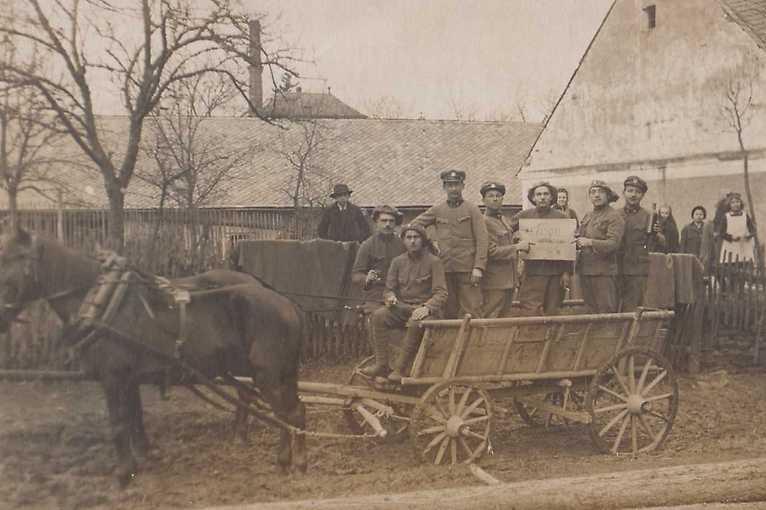 Ondřej Kolář: Sedmidenní válka o Těšínsko – 100 let poté