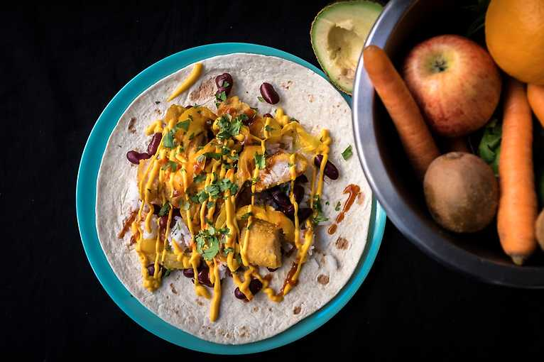 Culinary Workshops: Mexican Cuisine