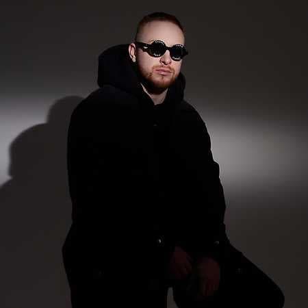 Alex Svik