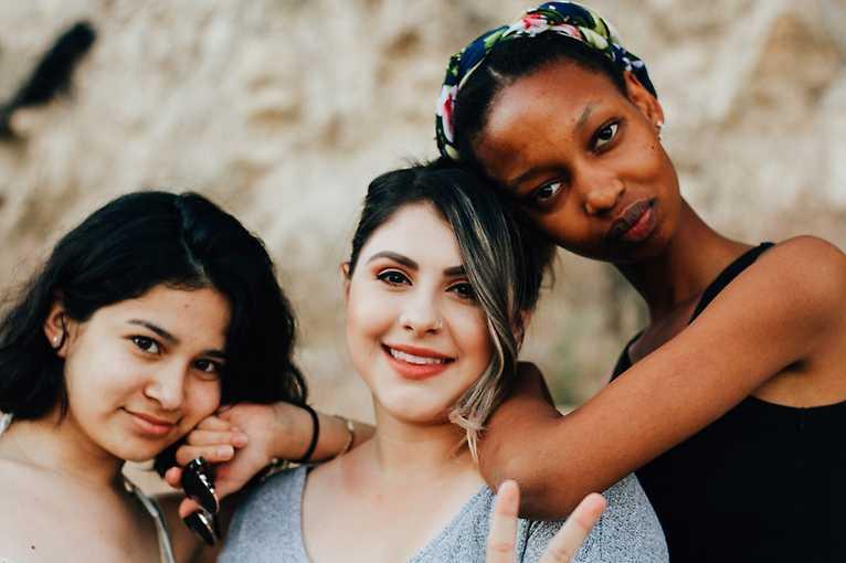 Spotkanie: O przemocy, siostrzeństwie, ''Nieuprzejmości''