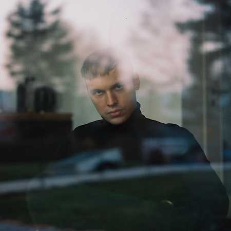 Viktor Sheen (křest alba) + NobodyListen