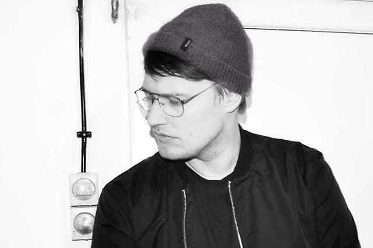 Techno-Traum: Coeter One + Katapult Duo + more