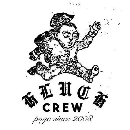 Hluch Crew