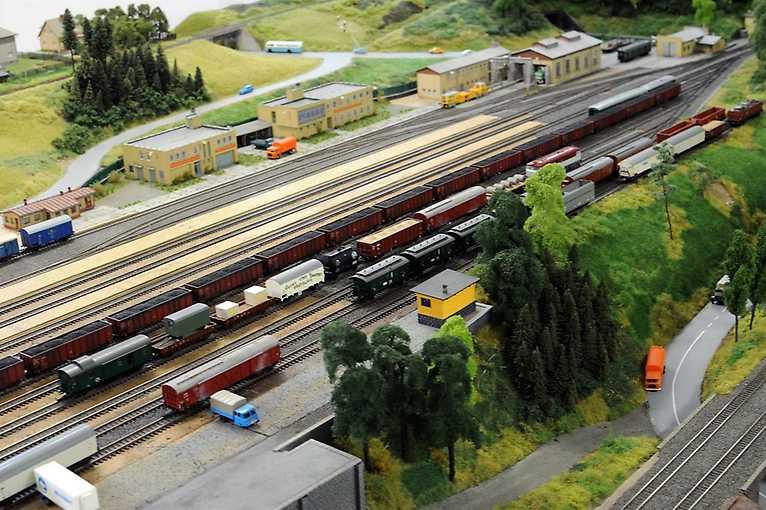 Opava železniční