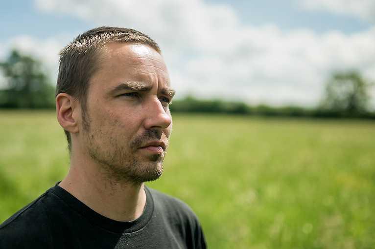Klubnacht: DJ Pete + Jonzon + More