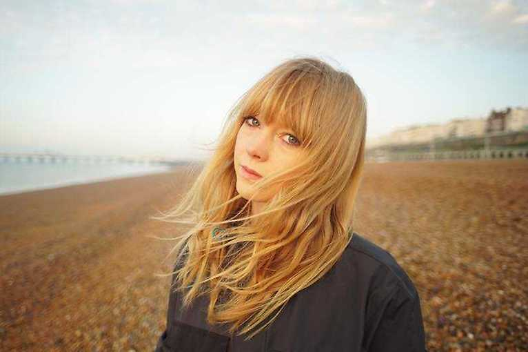 Lucy Rose + support: AJIMAL