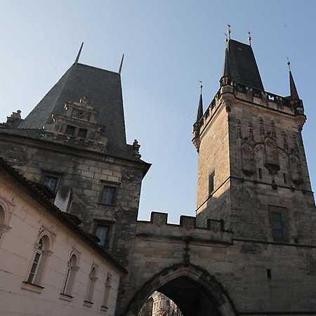 Juditina věž