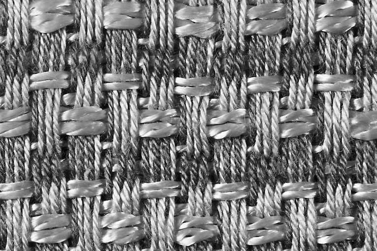 Textil a prostor II.