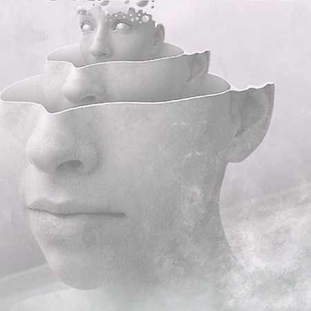 Adam Česlík: Překonání vlastního stínu
