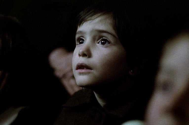 Jak vidět film: Victor Erice – Duch úlu