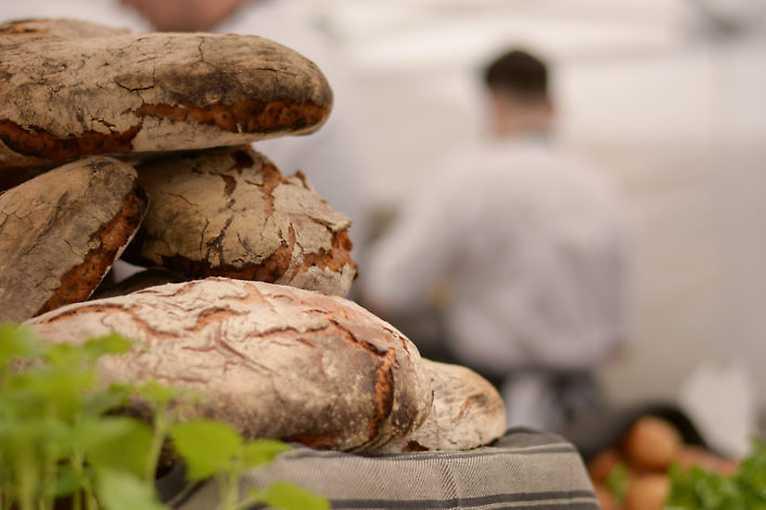 Food Market 2019: Chutě Ostravy