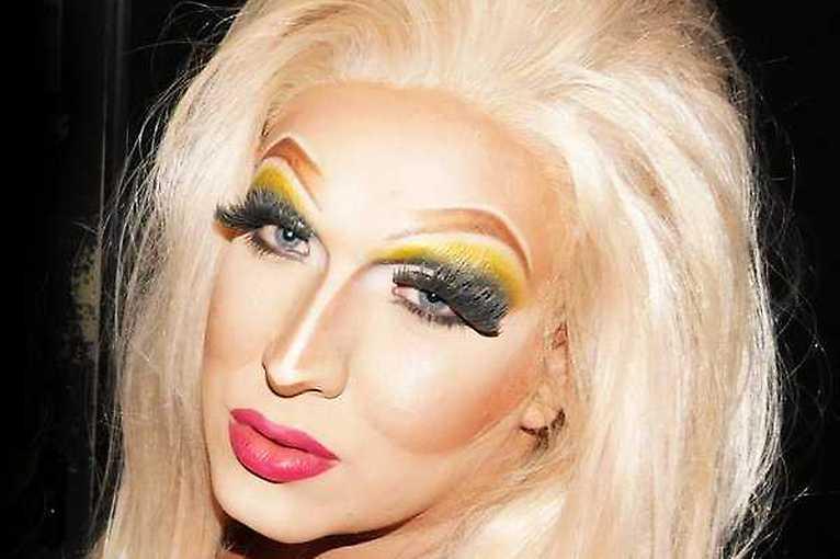 Divas: A night dedicated to Cher: Destiny Drescher + Stella deStroy + More
