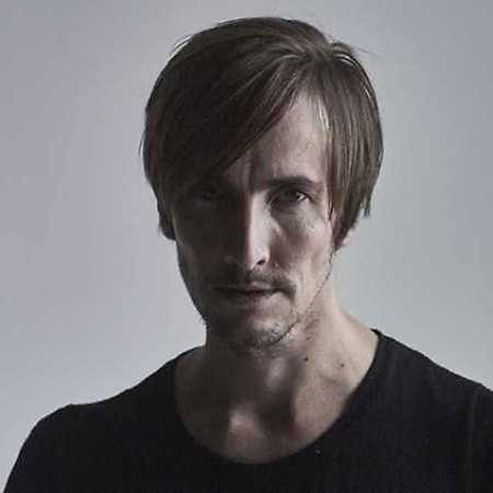Helgi Jonsson