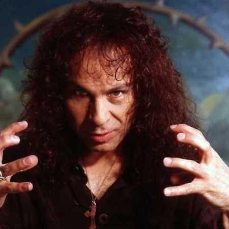 VI Tribute to Ronnie James Dio