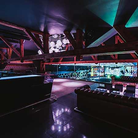 Klub 30