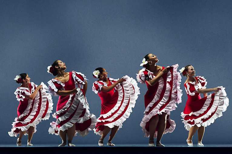 Kubánská noc: Bohemios + Chocolino + El Rey