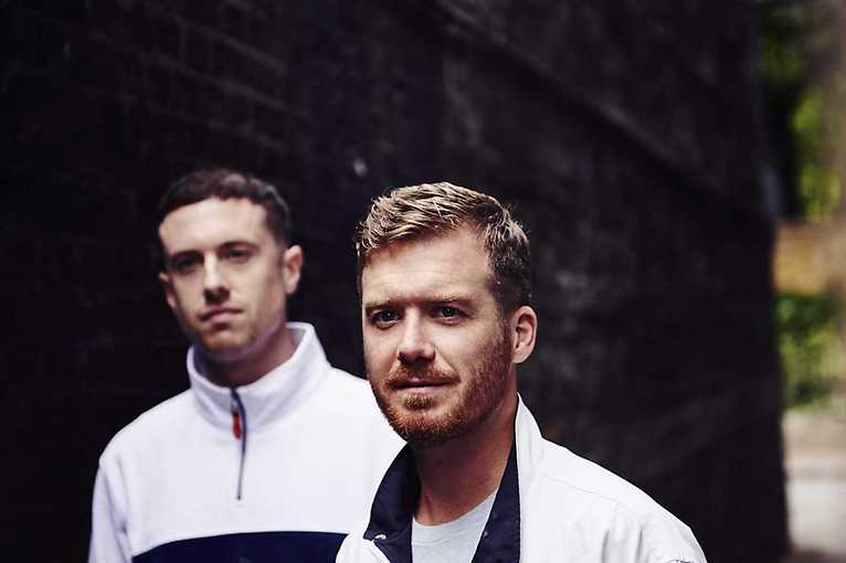 Gorgon City