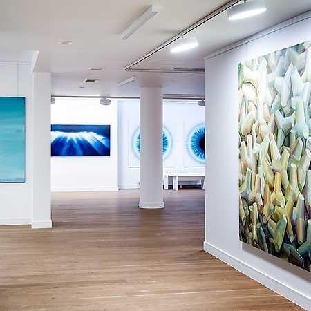 Stolarska/Krupowicz Gallery