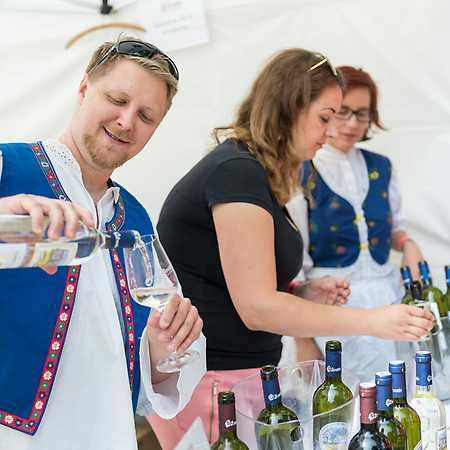 Fresh festival Liberec 2021