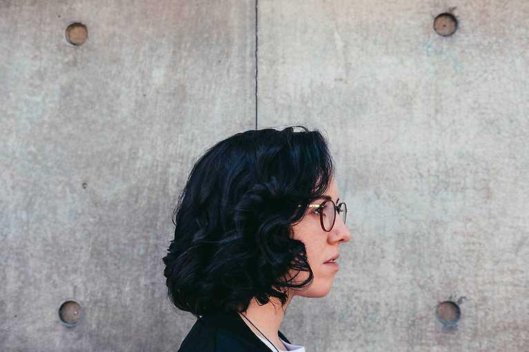 Awkwardly Social Presents: Breakwave + Victor + Dj Carlita