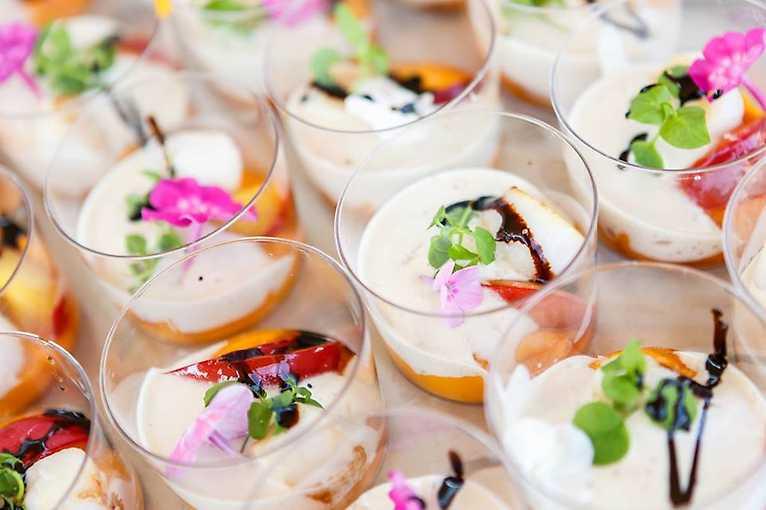 Garden Food Festival 2019 Ostrava