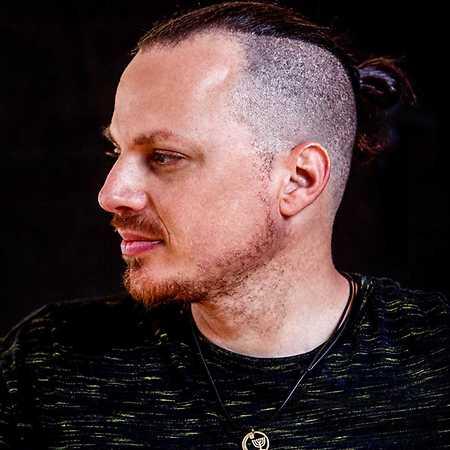 Asaf Dolev