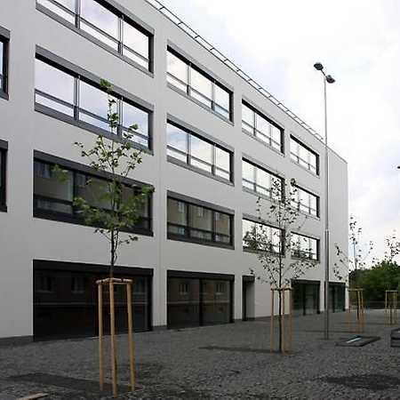 Fakulta přírodovědně-humanitní a pedagogická TUL