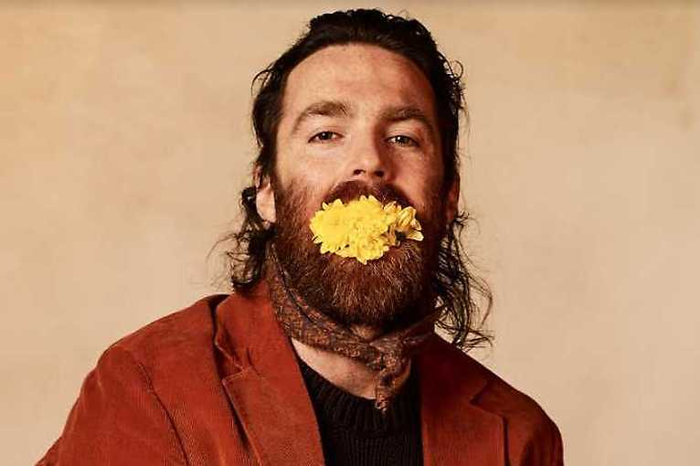 Nick Murphy fka Chet Faker + support: Cleopold