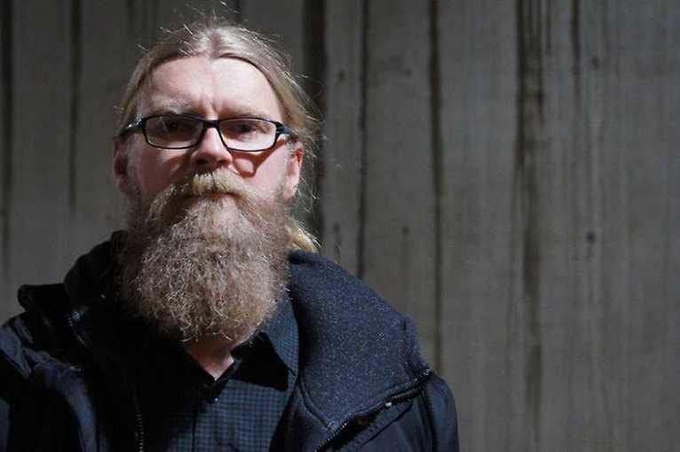 Torstein Parelius: Dokumentární produkce v době přebytku
