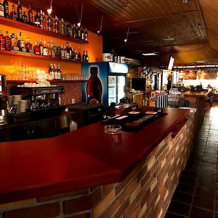 Koruna Pub