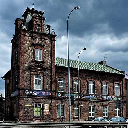 Marecki Ośrodek Kultury
