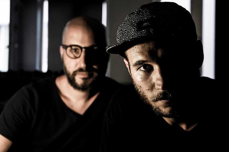Superboost #3: Jonathan Higgins + Ümit Han + more