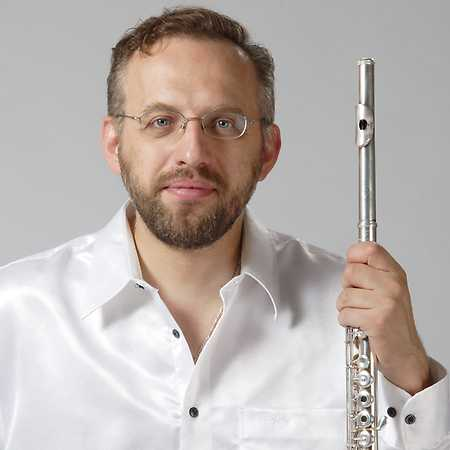 Petr Pomkla