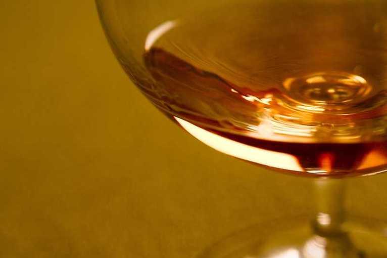 Řízená degustace rumů: Gargano Classification