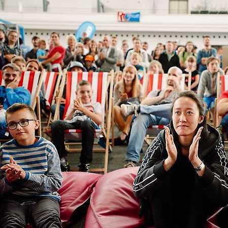 Aimtechackathon 2020: Techtalks