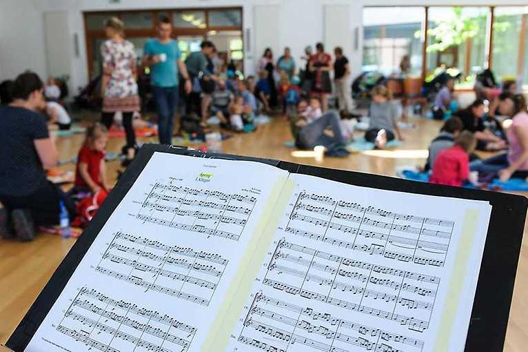 KUK Filharmoniště: Dechové kvarteto Gaudioso