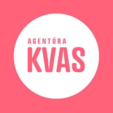 Agentúra Kvas