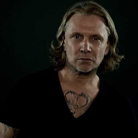 Jens Lissat