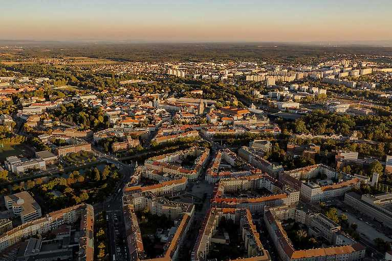 Hradec Králové – celodenní výlet