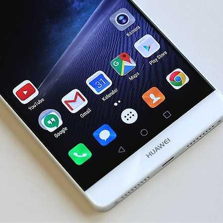 Mobile Meetup vol. 5: Bezpečnost na Androidu