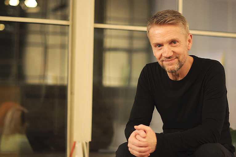 MUDr. Pavel Špatenka: Lidské strasti a jejich příčiny