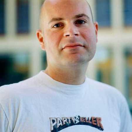 Florian Keller