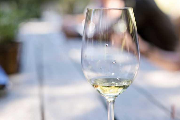 Degustace moravského vinařství Mokruša z Mutěnic
