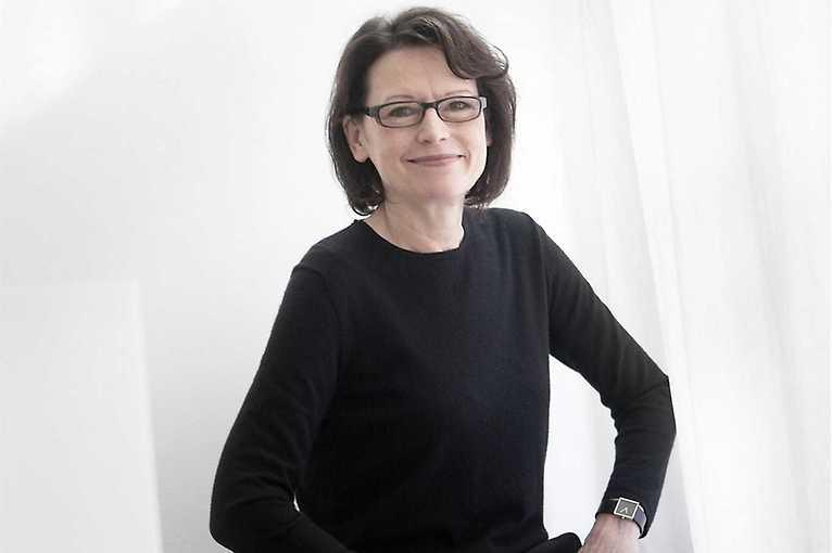 Eva Eisler– Peter Demek
