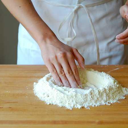 Kuchařský ateliér