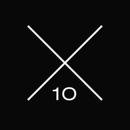Divadlo X10